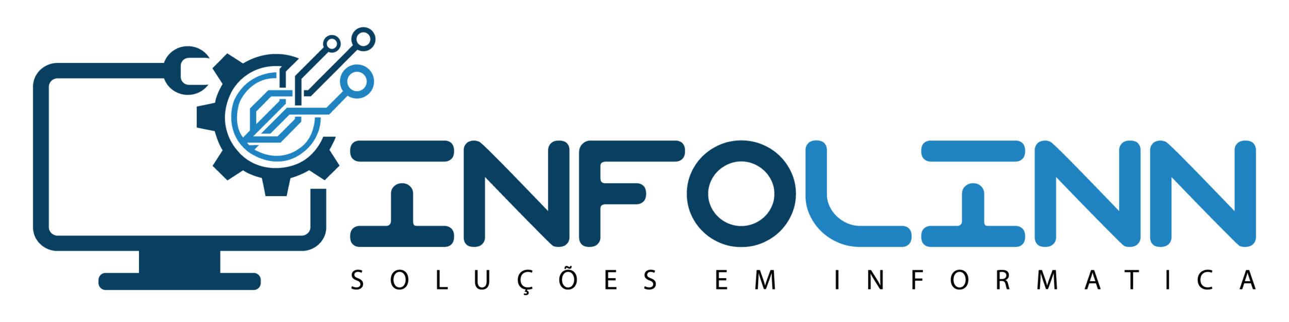 Infolinn Soluções em Informática Florianópolis/SC